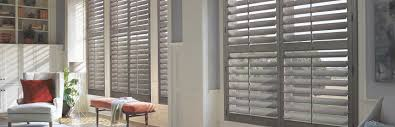 blinds shades drapery shutters brentwood napa fairfield