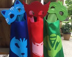 The Mask Costume Boys U0027 Costumes Etsy