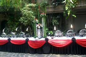 how to set up a buffet table buffet table setup pictures best buffet set up ideas on catering