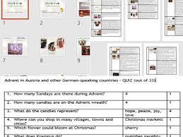 high world languages resources language worksheets tes