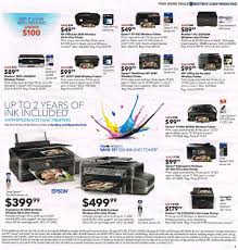 best deals on laserjet printers black friday cyber monday 2015 best buy ad scan buyvia