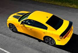 dodge charger srt8 superbee 2012 dodge charger srt8 bee to start around 40 000