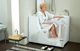 home design ideas for the elderly luxurious portable tubs for elderly p32 on simple home design