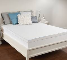 Mattress Toppers Bobs Mattress Toppers Best Mattress Decoration