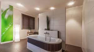 Creativ Bad Was Kostet Eine Badezimmer Renovierung Eine Bad Sanierung Youtube