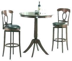 round bistro table set indoor bistro table indoor bistro set 3 piece indoor bistro set
