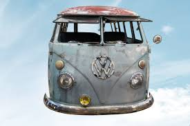volkswagen van wheels free images wheel van old fly vehicle auto freedom vw bus