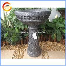water trough planter fiberglass water trough fiberglass water trough suppliers and