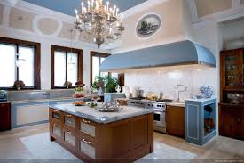 Kitchen Design Traditional Kitchen Cool Traditional Kitchen Inspiration With Rectangle