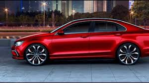 red volkswagen jetta interior 2018 volkswagen jetta concept new car 2018