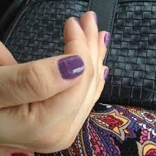 ez nails 16 photos u0026 18 reviews nail salons 6310 wood glen