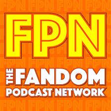 tv u0026 film podcasts podbean
