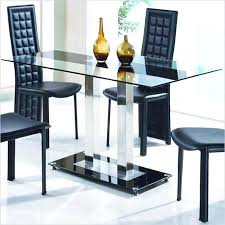 clearance dining room sets dining table sets clearance uk best table chairs images on