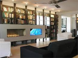 spark modern fireplaces freestanding vent free gas fireplaces