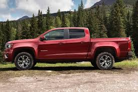 2015 Chevy Colorado Diesel Specs Used 2015 Chevrolet Colorado For Sale Pricing U0026 Features Edmunds