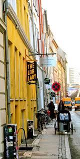 The Best Seafood Restaurants In Copenhagen Visitcopenhagen 572 Best Hungry Fly Me To Denmark Images On Pinterest