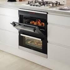 Under Counter Toaster Under Counter Ovens Ge Csb9120sjss 30 Inch Single Electric Sd Oven