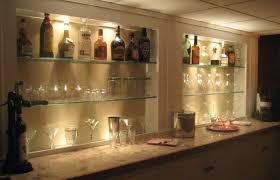 bar basement bar ideas and designs stunning small basement bar