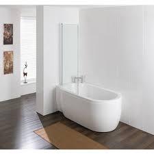 advantage luxury designer carron 1500 acrylic bath shaped advantage luxury carron 1500 acrylic bath shaped