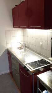 küche zu verkaufen küche küchenzeile mini küche pantry küche zu verkaufen in