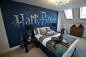Harry Potter Bedroom Decorating Ideas Self Sagacity - Harry potter bedroom ideas