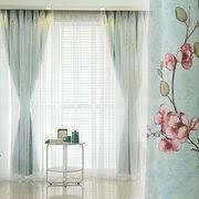 Fabric Drapes China Arabic Curtains From Guangzhou Manufacturer Guangzhou