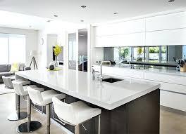 mirror tile backsplash kitchen mirrored backsplash kitchen mirrors a kitchen mirrors mirrored