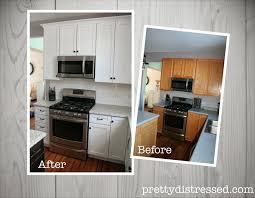Where To Buy Replacement Cabinet Doors by Kitchen Wood Mode Cabinet Hinges Merillat Cabinet Door
