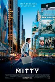 17 best dvds movies images on pinterest