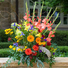 flowers denver sympathy flowers denver co happy flowers funeral
