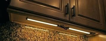 seagull under cabinet lighting under cabinet lighting transformers full image for seagull under