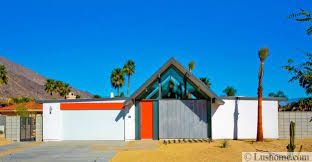 mid century modern door colors adding fashion and flair to house