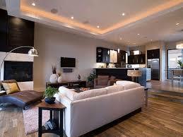 furniture 25 exterior interior furniture modern home design
