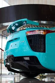 lexus lfa blue the 25 best lexus truck ideas on pinterest is 250 lexus lexus
