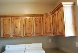 White Knotty Alder Cabinets Knotty Alder Cabinets Painted White Home Design Ideas