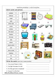 48 best esl home images on pinterest teaching english english