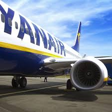 United Flight Change Fee by 10 Ryanair Charges And How To Avoid Them