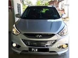 harga hyundai tucson malaysia search 3 hyundai tucson 2 0 sport cars for sale in malaysia