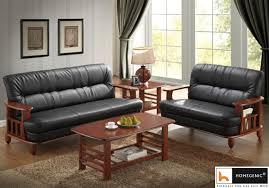 Nilkamal Sofa Price List Nilkamal U2013 Tagged