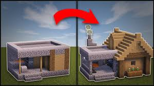minecraft how to remodel a village blacksmith u2013 home additions