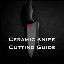 Kitchen Knives Guide Introducing The Kikusumi Kitchen Knife Set Kikusumi Knife