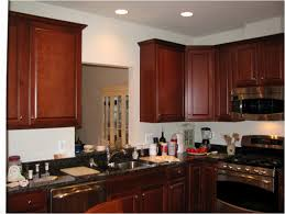 best of kitchens with maple cabinets beautiful kitchen designs ideas