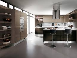view modern european kitchen best home design luxury under modern
