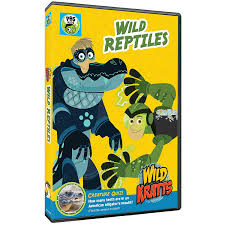 wild kratts toys are at toys r us review u0026 giveaway