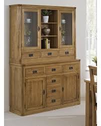 solid oak china cabinet brick barrow elizabethville solid oak display cabinet reviews