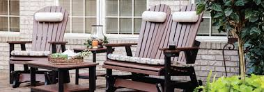 Berlin Patio Furniture Outdoor Furniture From Berlin Gardens Grogan U0027s Farm And Ranch