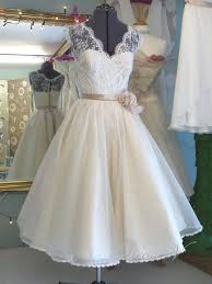retro wedding dress best 25 retro wedding dresses ideas on vintage tea