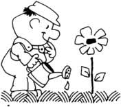 tool coloring pages happy gardener drives a barrow with tools coloring page free