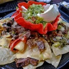 taco cabana shrimp tico recipe recipes cabana