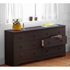 furniture appealing espresso dresser for bedroom furniture inside